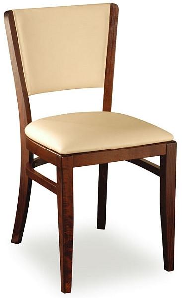Bernkop Židle 313 254 Jonas