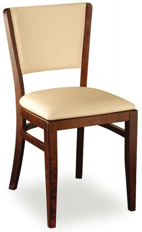 Židle 313 254 Jonas