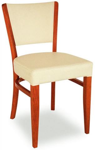 Židle 313 290 Jonas