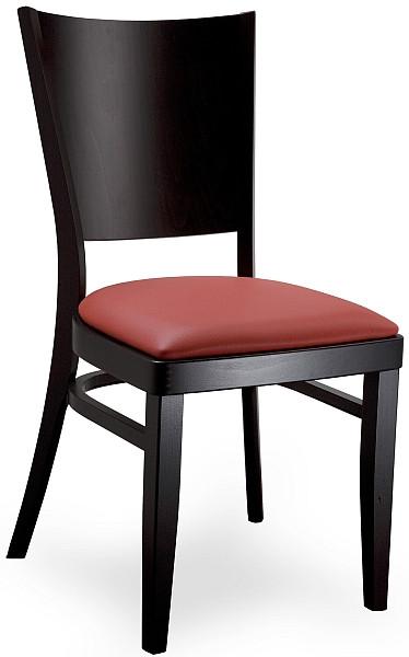 Bernkop Židle 313 367 Albert