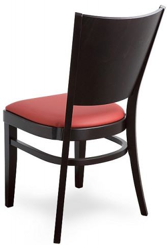 Židle 313 367 Albert