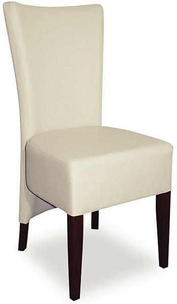 Bernkop Židle 313 768 Isabela