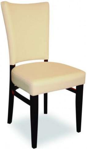 Židle 313 773 Isabela