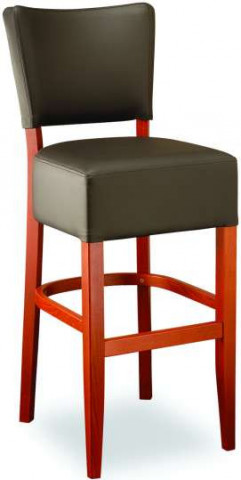 Barová židle 363 761 Isabela