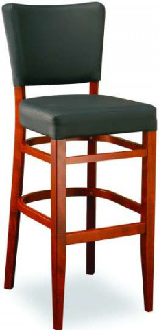Barová židle 363 771 Isabela