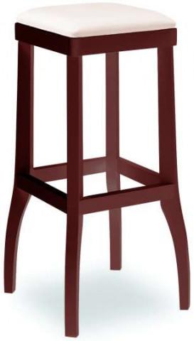 Barová židle 373 050 Daniel
