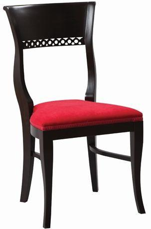 Židle 313 300 Theresia