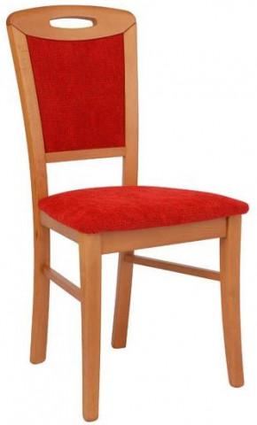 Jídelní židle Bartek