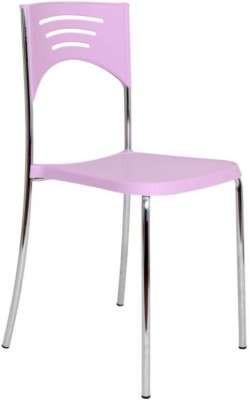 Jídelní židle Break