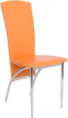 Jídelní židle AC-1017