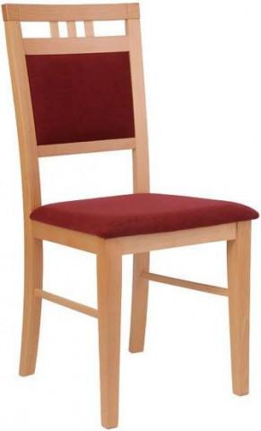 Jídelní židle KT 7