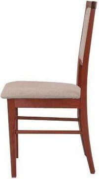 Jídelní židle KT 13