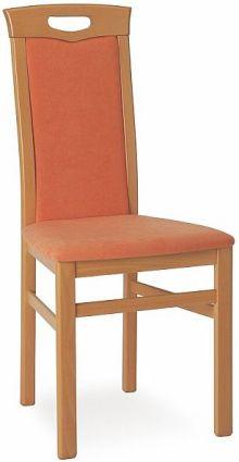 Stima Jídelní židle Benito