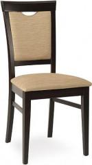 Jídelní židle Jenny