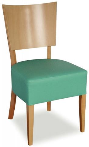 Židle 313 230 Nina