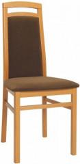 Jídelní židle Allure