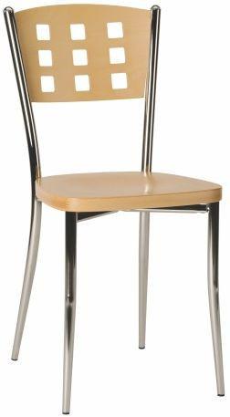 Jídelní židle Agave