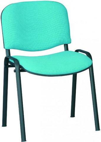 Židle Eco 12