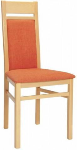 Jídelní židle Carol