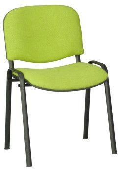 Židle 12 čalouněná
