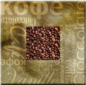 Stolová deska Coffee