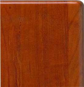 Stolová deska Calvados
