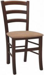 Jídelní židle Paysane