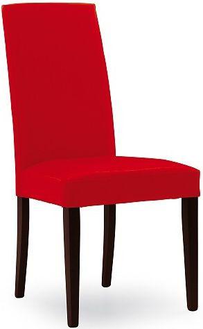 Jídelní židle Antony