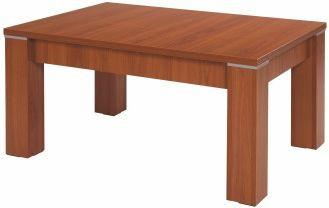 Konferenční stolek Peru