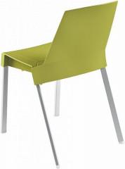 Jídelní židle Shine