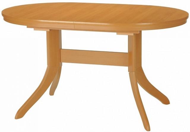 Jídelní stůl Terst