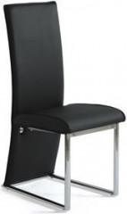 Jídelní židle AC-1367