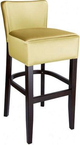 Barová židle 363 750 Isabela