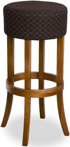 Barová židle 373 076 Ernie