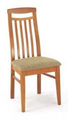 Jídelní židle BE810 - OL - Olše