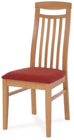 Jídelní židle BE810 - BUK3 - Buk 3