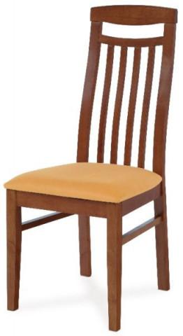 Jídelní židle BE810 - TR3 - Třešeň 3