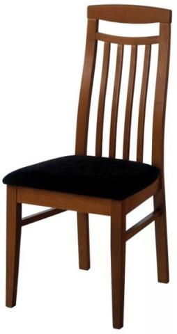 Jídelní židle BE810 - TR2 - Třešeň 2