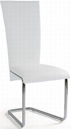 Jídelní židle AC-1739