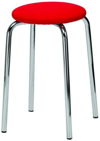 Židle Marta