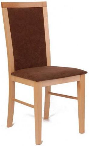 Jídelní židle KT 32