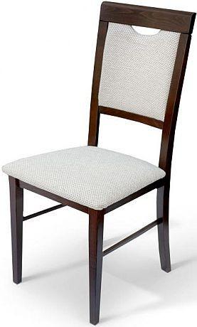 Jídelní židle KT 34