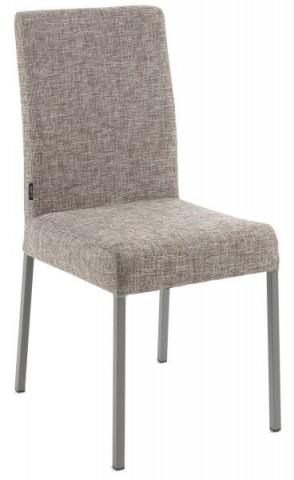 Jídelní židle Dax