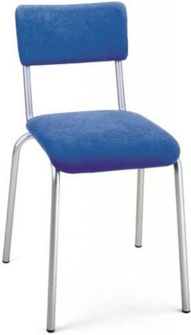Jídelní židle Adam