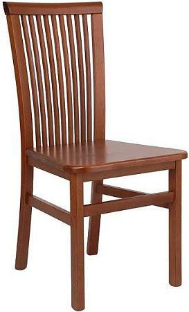 Dřevěná židle Angelo 1 - masiv