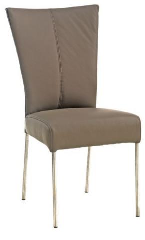 Jídelní židle Jason