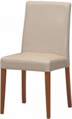 Jídelní židle One