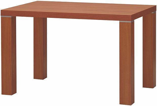 Jídelní stůl Jadran