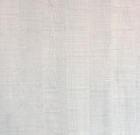 Stolová deska Palissade Blanc