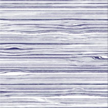 Stolová deska Wave Bleu
